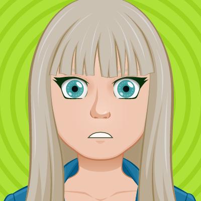 avatar-creator-online