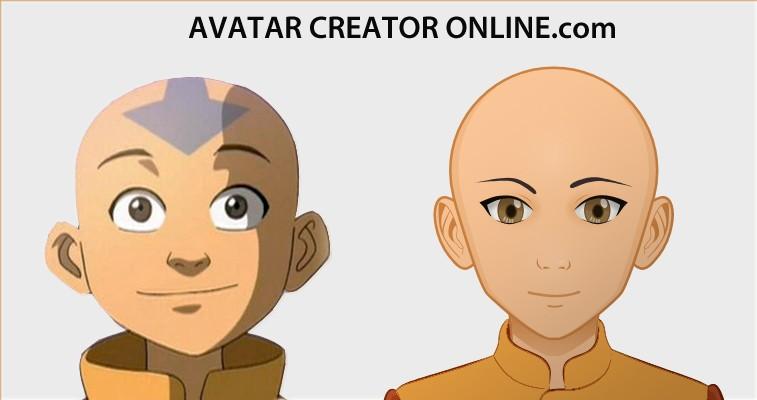 avatar creator online